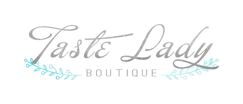 Taste Lady Boutique